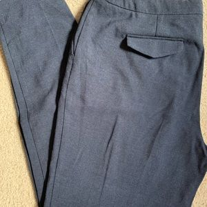 Worthington Dress Pants
